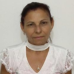 Foto Perfil Josilene Félix Nunes