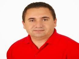 Duas Estradas: Ex-prefeito e empresário Roberto Carlos Nunes falece de complicações da Covid-19