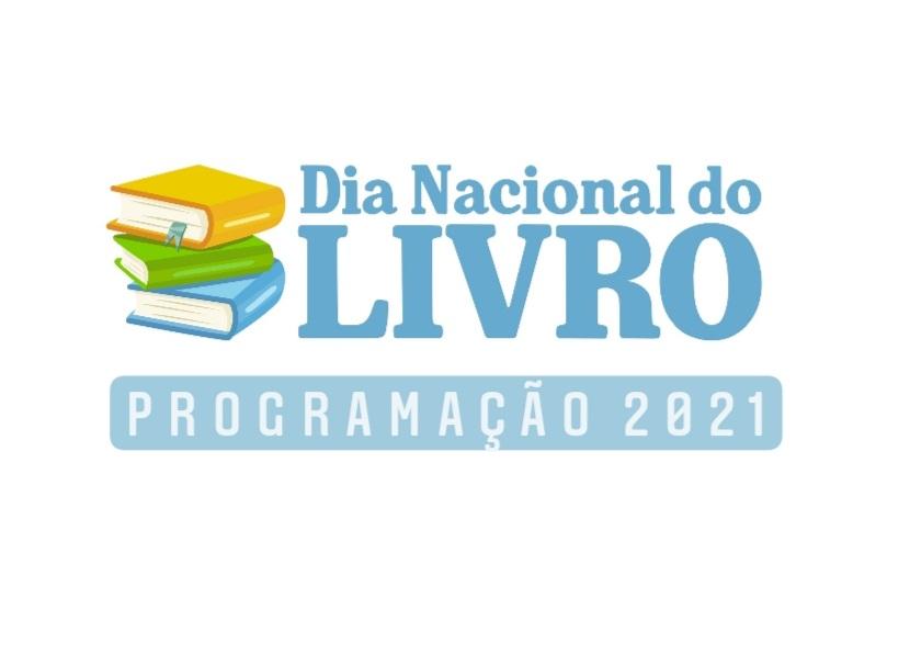 Prefeitura de Duas Estradas comemora Dia Nacional do Livro com programação especial, na Biblioteca Municipal
